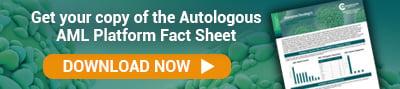 Auto AML Fact Sheet Panel _Visual CTA_400x89