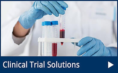 Clinical Trial Solutions-1