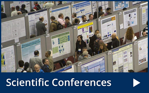 Scientific Conferences