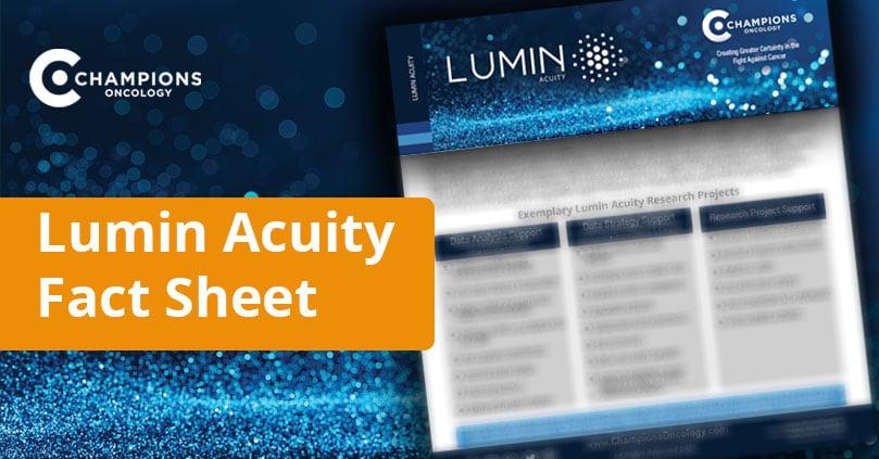 Lumin Acuity Fact Sheet Panel_Landing Page_809x423