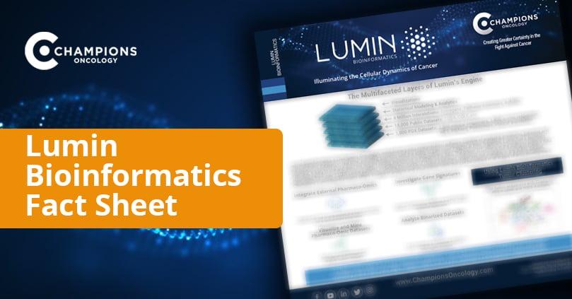 Lumin Bioinformatics Fact Sheet Panel_Landing Page_809x423