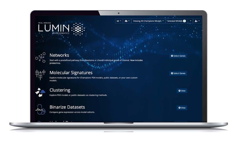 Lumin-Trial_laptop