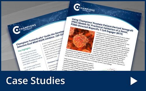 Case Studies_23Sept2021