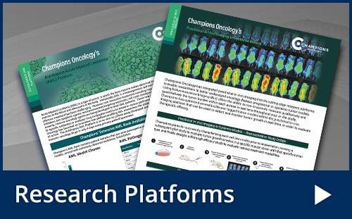 Research Platforms_23Sept2021