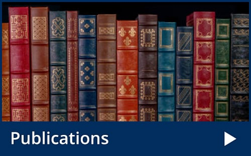 Resource_Publications