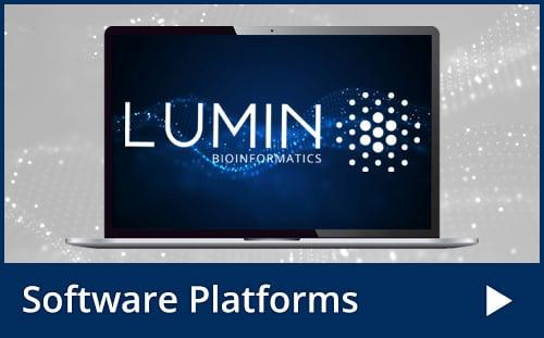 Software Platforms