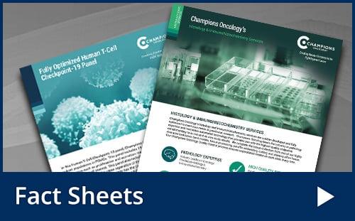 Resource_Fact Sheets