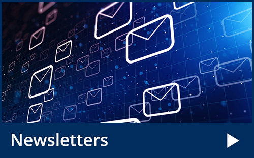 Resource_Newsletters