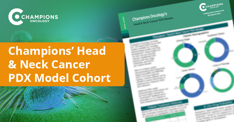 Head & Neck Cancer Sheet Panel_Landing Page_809x423