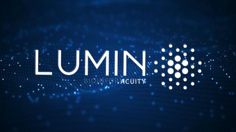 LuminAcuity