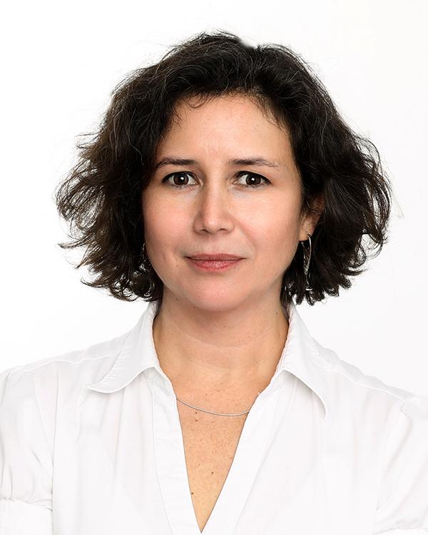 Karin-Abarca-Heidemann