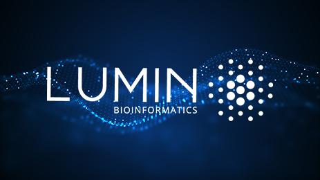 lumin-bioinformatics-software-new